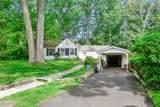 61 Lakewood Drive - Photo 27