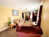 13 Hoadley Terrace - Photo 14