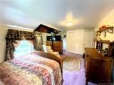 13 Hoadley Terrace - Photo 18