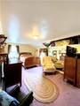 13 Hoadley Terrace - Photo 20