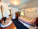13 Hoadley Terrace - Photo 26