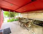 13 Hoadley Terrace - Photo 28