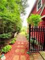 13 Hoadley Terrace - Photo 29