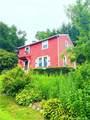 13 Hoadley Terrace - Photo 37