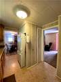 13 Hoadley Terrace - Photo 8
