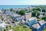 15 Milesfield Avenue - Photo 3