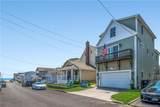 15 Milesfield Avenue - Photo 4