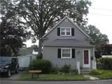 87 Utica Street - Photo 1