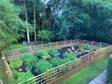 28 Timber Mill Lane - Photo 6