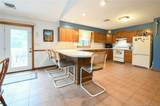 74 Watch Tower Road - Photo 9