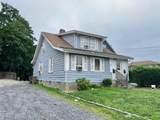 141-147 Lockwood Avenue - Photo 2