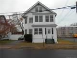 46 Harrison Street - Photo 1