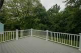 18 Point Terrace - Photo 24