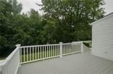 18 Point Terrace - Photo 25