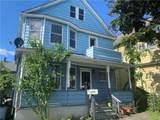 1295 Howard Avenue - Photo 1