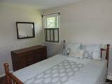 1019 Strong Road - Photo 11
