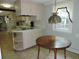 1019 Strong Road - Photo 12