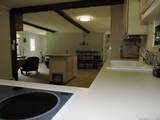 1019 Strong Road - Photo 13