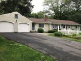 1019 Strong Road - Photo 2