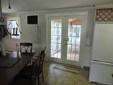1019 Strong Road - Photo 21