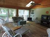 1019 Strong Road - Photo 23