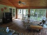 1019 Strong Road - Photo 24