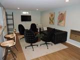 1019 Strong Road - Photo 26