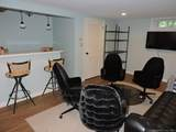 1019 Strong Road - Photo 27