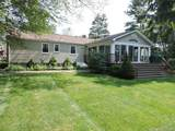 1019 Strong Road - Photo 30