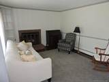 1019 Strong Road - Photo 4
