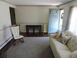 1019 Strong Road - Photo 5
