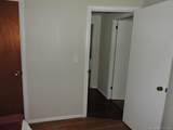 1019 Strong Road - Photo 9