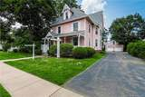 40 Bloomfield Avenue - Photo 1