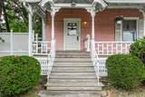 40 Bloomfield Avenue - Photo 8