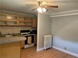 361 Granfield, Bld 8 Avenue - Photo 3
