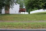 46 Foxcroft Road - Photo 33