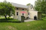 5 Cholwell Place - Photo 8