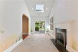 27 Chestnut Hill Road - Photo 10