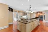 27 Chestnut Hill Road - Photo 8