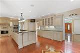 27 Chestnut Hill Road - Photo 9