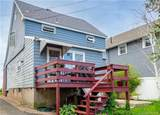 215 Townsend Avenue - Photo 35