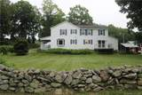 165 Cook Hill Road - Photo 1