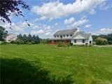 1 Hay Meadow Lane - Photo 3