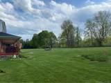 1 Hay Meadow Lane - Photo 6
