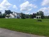 1 Hay Meadow Lane - Photo 7