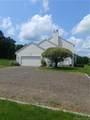 1 Hay Meadow Lane - Photo 8
