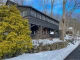 55 Wood Creek Road - Photo 30