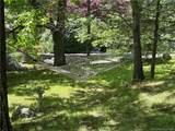 55 Wood Creek Road - Photo 33