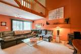 9 Carriage Hill Drive - Photo 19