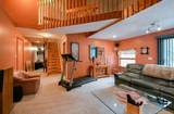 9 Carriage Hill Drive - Photo 20